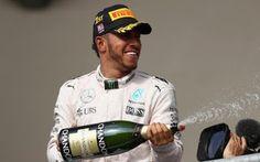 Tribuna Esportiva RS: GP dos Estados Unidos-Lewis Hamilton vence e fica ...