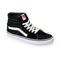 1619e6ad2c3 73 Best Vans Other Shoes images