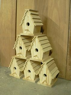 Hey, I found this really awesome Etsy listing at http://www.etsy.com/listing/83703575/wooden-birdhouse-six-eastside-chickadee