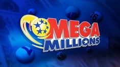 Mega Millions is one of the most played lottery games in America. The popular lottery game is played in over 44 states. The game was launched in the year The first Mega Millions lottery was played in the year…Read more › Lottery Winner, Lottery Tickets, Winning The Lottery, Mega Millions Jackpot, Lottery Strategy, Lotto Games, 10 Million Dollars, Online Lottery, Win For Life