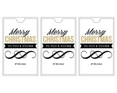 merry christmas treat tags 8x10.jpg - File Shared from Box