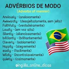 Printer Metal Technology Spanish For Travel Tips Product English Help, English Time, Improve English, English Course, Learn English Words, English Study, Portuguese Lessons, Learn Portuguese, English Lessons