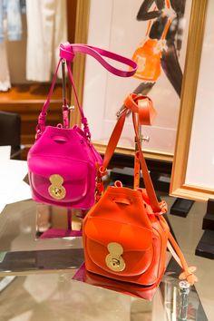 7daecc4c14 The Ricky Bag Collection - Handbags  . Ralph Lauren