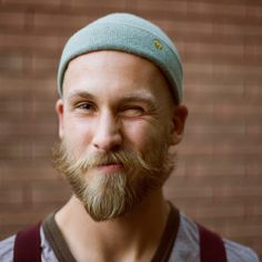 ducktail beard style 2019 is very famous and people can change the look. many people different style of shaving trimming. Meanwhile, the tips for trimming the Ducktail Beard are also essential to know for the best result. Long Beard Styles, Hair And Beard Styles, Moustaches, Hipsters, Salt Lake City, Patchy Beard, Blond, Short Beard, Great Beards