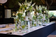 Bodas y eventos - Sally L. Hambleton