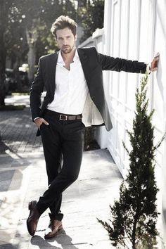 10 Best Black Suit White Shirt Images Androgyny Tomboy Fashion
