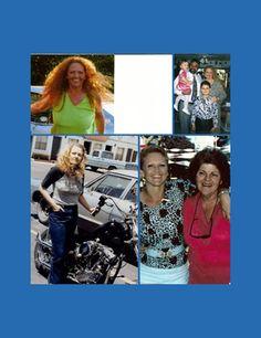 Classic - My Projects By denice zimmerman (hotcurlz) on Myspace