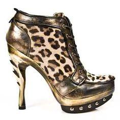Aktuelle Damen Stiefel Schuhe Blockabsatz 1472 Bordeaux 38