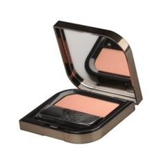 Helena rubinstein wanted blush fard 01 glowing  ad Euro 41.50 in #Helena rubinstein #Make up viso fard blush