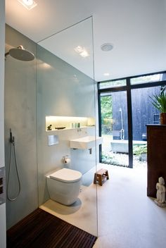 Showy Bathroom Renovation Ideas Precious Bathroom Renovation Ideas #Bathroom #Renovation and #Ideas