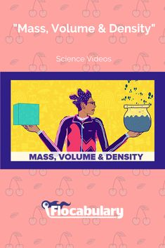 124 Best Science Videos images in 2019 | Science videos, Science
