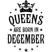 queens-are-born-in-december-birthday-crown-stars-sexy-woman-t-shirt.png (178×178)