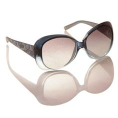 Compare prices for a Vogue Women Sunglasses VO2633S 178811 57 Blue and other #Sunglasses #WomenSunglass #Shades #SunglassesforWomen at http://youtellme.com/accessories-for-women/sunglasses-for-women/vogue-women-sunglasses-vo2633s-178811-57-blue/