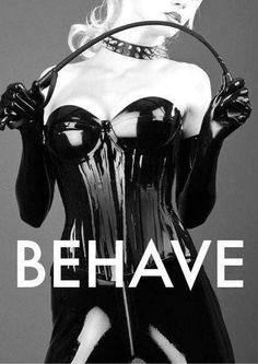 Obey Your Mistress — ladylusory: Femdom Steam Punk, Festivals, Pin Up, Female Supremacy, Kawaii, Thats The Way, 3 In One, Dominatrix, Submissive