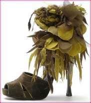 Donna Karan #quitefloral