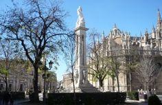 plaza_del_triunfo