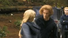 twilight gifs - Google Search
