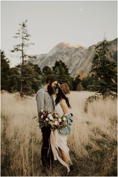 Rocky Mountains Anniversary session photographed by India Earl // for the adventurous hipster couple that loves the outdoors // places to elope Wedding Photography Checklist, Wedding Photography Poses, Couple Photography, Photography Pricing, Engagement Photo Outfits, Engagement Pictures, Hipster Engagement Photos, Engagement Session, Engagement Ideas