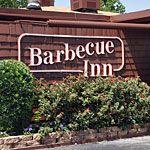 Barbecue Inn, Houston, TX