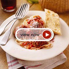 Webmail :: Italian Comfort Foods