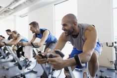 6 Best Cardio Exercises to Cut Fat Quickly