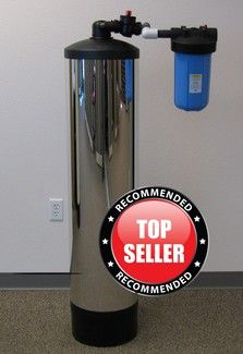 PurHome X-1000 - the best selling high capacity whole house water filter.  Reviews, benefits, comparisons online now.  Free ship + 6-month satisfaction guarantee. Visit us online today or call 1-888-491-4100.