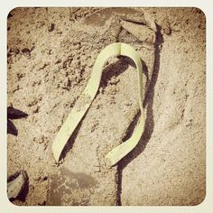 Beach - @robindeel- #webstagram Stuart Weitzman, Sandals, Heels, Beach, Slide Sandals, Heel, Shoes Sandals, The Beach, Seaside