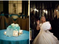 #pnina_tornai bridal dress style no.4028