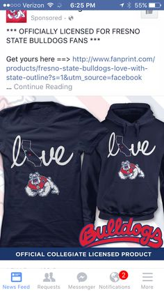 75276139e 24 Best FRESNO STATE BULLDOGS images