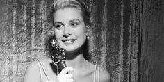 grace kelly - Yahoo Image Search Results