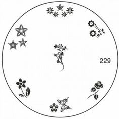 Discover MoYou Nails array of nail stamping image plates with MoYou Nail Fashion. Browse our fabulous styles now with MoYou Nails! Moyou Stamping, Stamping Nail Art, Nail Art Images, Image Plate, Manicure, Nails, Stencils, Plates, Celebration