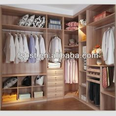 Modern Bedroom Plywood Wardrobe Design Wardrobe Designs Designer Amusing Latest Almirah Designs Bedroom 2018