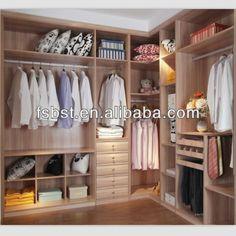 Modern Bedroom Plywood Wardrobe Design Wardrobe Designs Designer Best Designs Of Almirah In Bedroom Inspiration Design