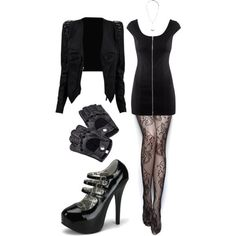 lost girl kenzie inspired clothes   Lost Girl Fashion