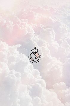 Tumblr Wallpaper, Tumblr Backgrounds, Free Iphone Wallpaper, Cellphone Wallpaper, Wallpaper Backgrounds, Instagram Grid, Instagram Frame, Instagram Logo, Hight Light