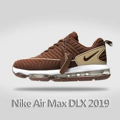 quality design cccd4 0267d 2018 Fashion Nike Air Force 1 07 Textile Premium Off White Hyper Violet  Total Orange 845113 100 Shoe  Footwear  Pinterest  Nike air force, Air  force and ...