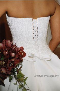 wedding dresses wedding dresses  how pretty is this