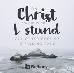 Daily bible verse from Bethany Christian Assembly. #bcachurch, #bibleverses, bcabibleverses, #dailybibleverses #bcafamily