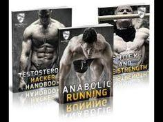 Anabolic Running system - Anabolic Running !