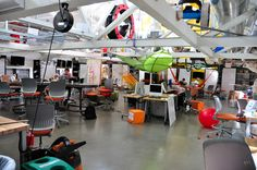 stanford learning spaces - Google Search