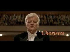 2003 Les Choristes whole movie in French Cable Box, Next Video, Try It Free, Live Tv, Try Again, Youtube, Animation, Movies, Movie Posters