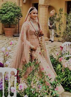 32 Best Nektaria Brides images  1ef2b01b8e6d