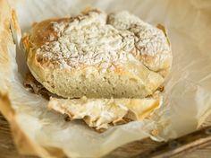 No Knead Bread_mag