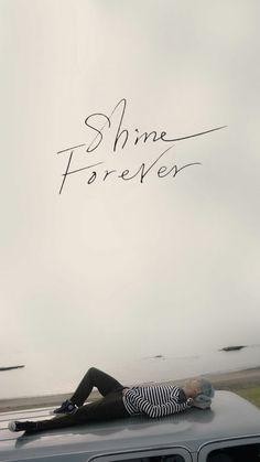 Álbum SHINE_FOREVER #monstax wallpaper [ lockscreens] @mnstxedits