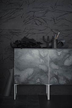 IKEA news - new blac