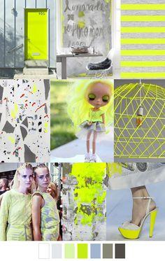 sources: remodelista.com, frufly.blogspot.se, girlcharlee.com, weird-oh---spit.tumblr.com, etsy.com, weegohome.com, nylonmag.com, etsy.com, forums.thefashionspot.com