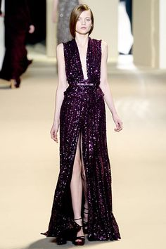Please someone just buy me a beautiful elie saab dress. any is good. they are so amazing