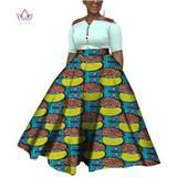 2019 African Dresses For Women Dashiki African Dresses For Women Colorful Daily Wedding Size Ankle-Length Dress African Clothes, African Dresses For Women, African Attire, Ankara Designs, Dashiki, Traditional Outfits, Ankle Length, Gowns, Wedding Dresses