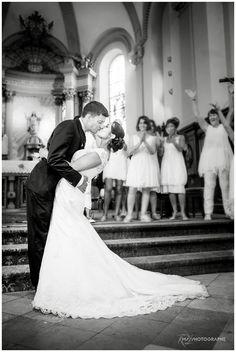 ma photographe mariage couple - Photographe Mariage Belfort