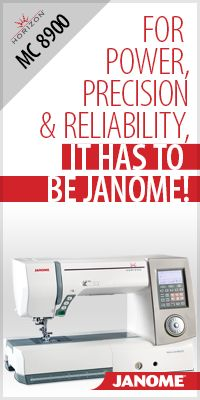 s4h-janome-8900